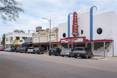 Tiny photo for 2611 Link Road, Houston, TX 77009 (MLS # 38385191)