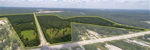Photo of 0 FM 1314, New Caney, TX 77357 (MLS # 12797192)