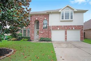 Photo of 13811 Daehne Drive, Houston, TX 77014 (MLS # 76946192)