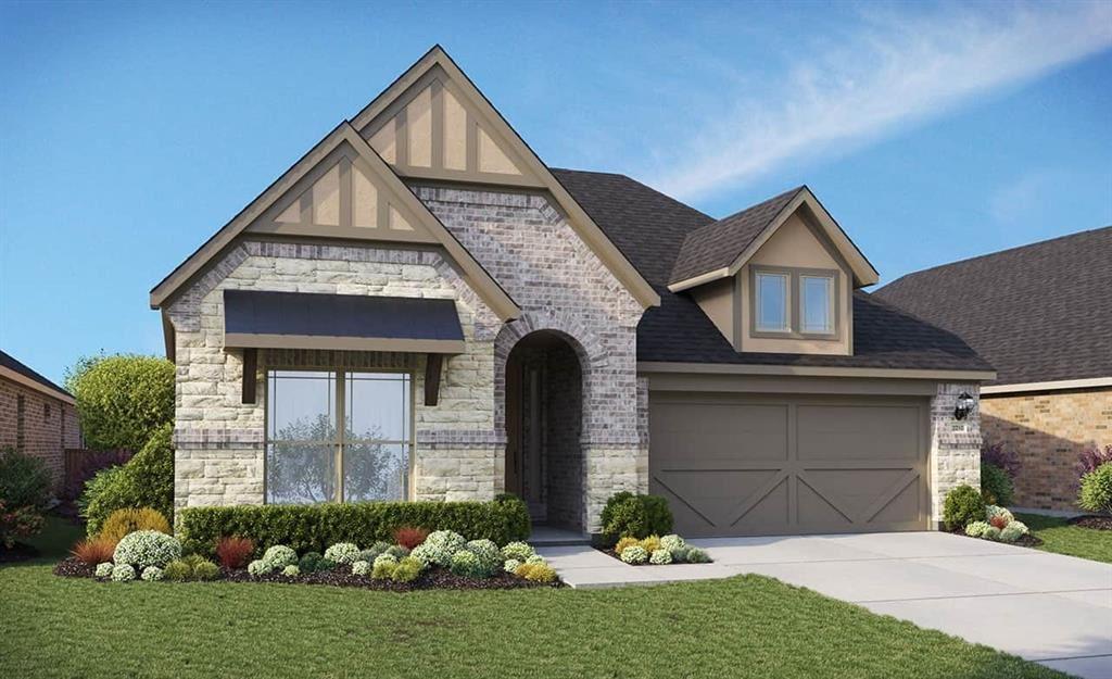 6635 Northchester Drive, Katy, TX 77493 - MLS#: 27262192