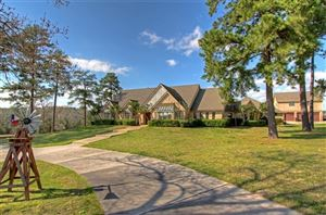 Photo of 10436 League Line Road, Conroe, TX 77304 (MLS # 78448193)