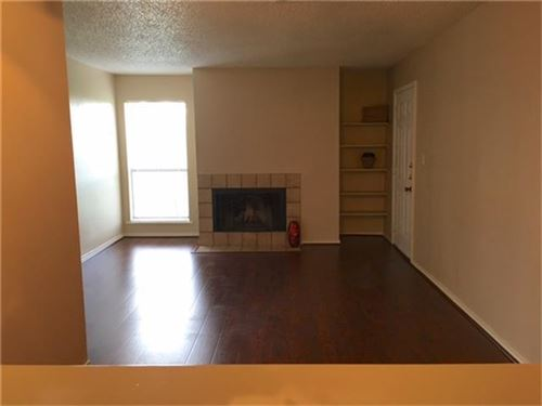 Photo of 2501 Gulf Freeway #16A, Dickinson, TX 77539 (MLS # 69594194)