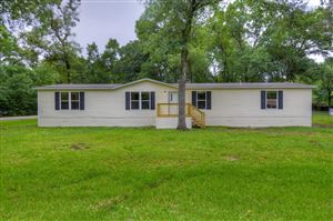 Photo of 15385 Lilly Drive, Conroe, TX 77387 (MLS # 90030194)