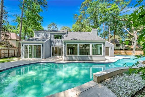 Photo of 4906 Garden Ford Drive, Houston, TX 77345 (MLS # 47950195)