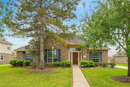 Photo of 20819 Kerby Place, Cypress, TX 77433 (MLS # 27427196)