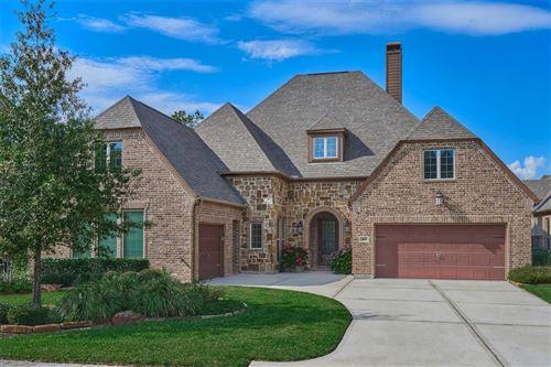 Photo of 105 Golden Bush Place, Montgomery, TX 77316 (MLS # 44188196)