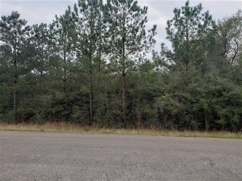Photo of 000 Highland, Hitchcock, TX 77563 (MLS # 51645196)