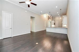 Tiny photo for 119 Skybranch Drive, Conroe, TX 77304 (MLS # 63363196)