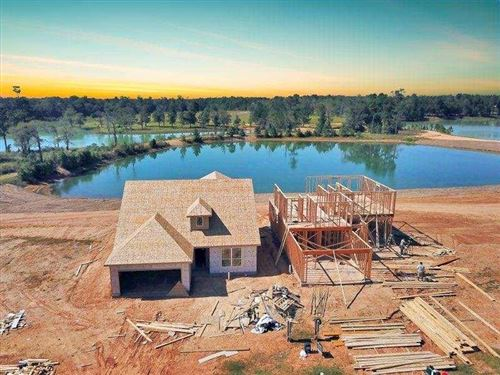 Tiny photo for 264 Shoreview Drive, Conroe, TX 77303 (MLS # 81137196)
