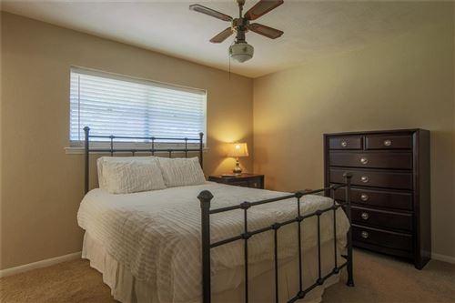 Tiny photo for 11395 Birdie Road, Conroe, TX 77303 (MLS # 61725197)