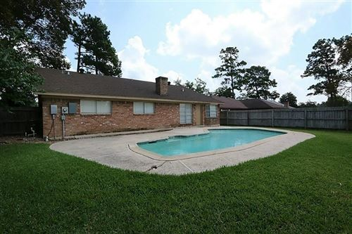 Photo of 6226 Forestgate Drive, Spring, TX 77373 (MLS # 67757198)