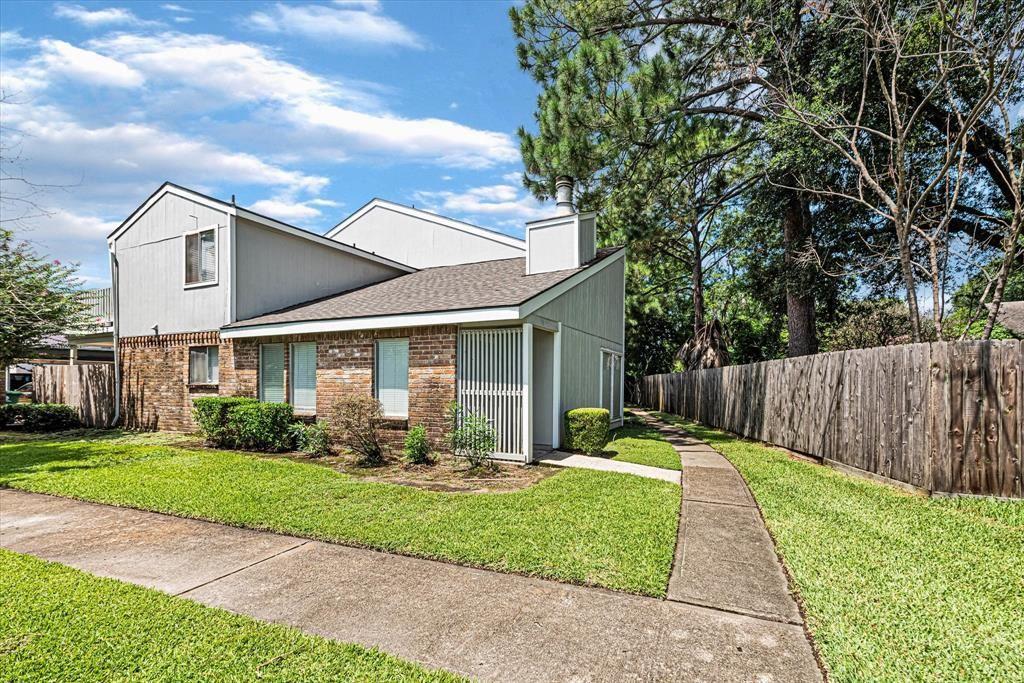 7891 Green Lawn Drive, Houston, TX 77088 - #: 8429198