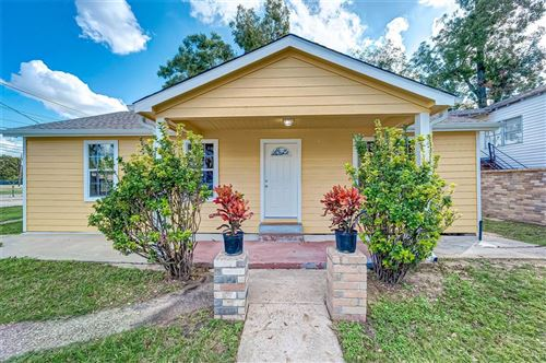 Photo of 101 Oddo Street, Houston, TX 77022 (MLS # 27857199)