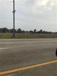 Photo of 0 North Houston Rosalyn, Houston, TX 77086 (MLS # 47831199)