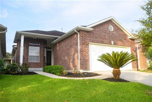 Photo of 109 Cove Place, Montgomery, TX 77356 (MLS # 82505199)