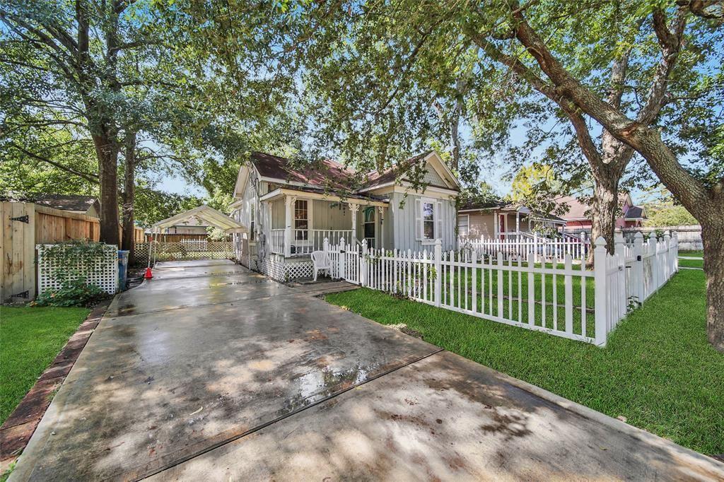 606 Granberry Street, Humble, TX 77338 - MLS#: 51934199