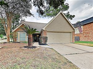 Photo of 11218 Middleburgh Drive, Tomball, TX 77377 (MLS # 43157200)