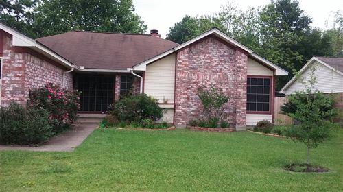 Photo of 1019 Western Springs Drive, Katy, TX 77450 (MLS # 57856200)