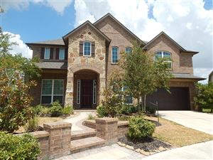 Photo of 16823 Aston Main Drive, Cypress, TX 77433 (MLS # 98165200)