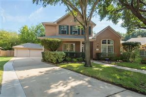 Photo of 1315 Sandpiper Court, Pearland, TX 77584 (MLS # 25075201)