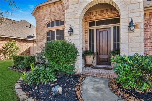 Photo of 23426 Millbrook Drive, New Caney, TX 77357 (MLS # 34213202)