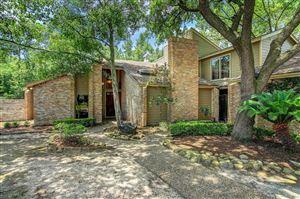 Photo of 7 Pinewood Circle, Hunters Creek Village, TX 77024 (MLS # 46385202)
