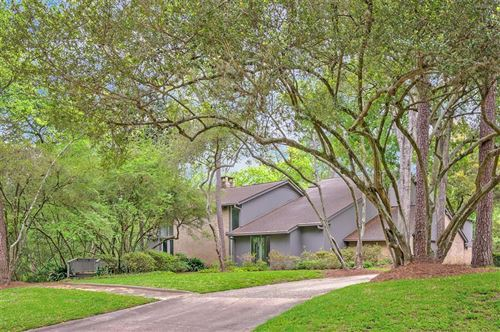 Photo of 103 Willowend Drive, Houston, TX 77024 (MLS # 92756202)
