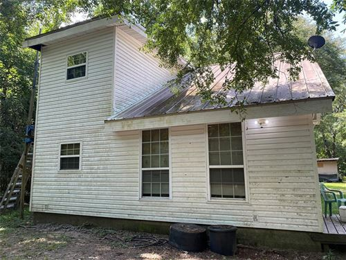 Tiny photo for 11956 Metts Road, Conroe, TX 77306 (MLS # 97982202)