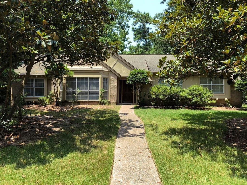 3511 Village Oaks Drive, Houston, TX 77339 - #: 21666202