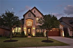 Photo of 10306 N Easterly Lane, Cypress, TX 77433 (MLS # 30099204)