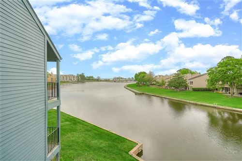 Photo of 12500 Melville Drive #307A, Montgomery, TX 77356 (MLS # 57220204)