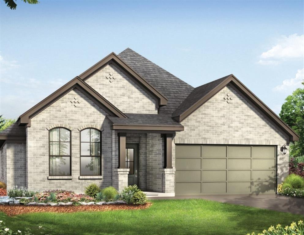 4948 Arbor Crest, League City, TX 77573 - MLS#: 44612204