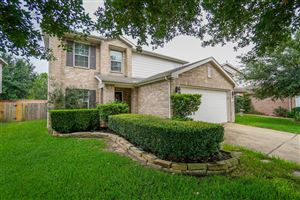 Photo of 20714 Tealbrook Drive, Cypress, TX 77433 (MLS # 31379205)