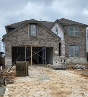 Photo of 21531 Henrys Blush Drive, Tomball, TX 77377 (MLS # 48776205)
