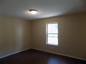 Tiny photo for 324 Connecticut Street, Houston, TX 77029 (MLS # 63237205)