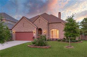 Photo of 1314 Kensington Way, Kingwood, TX 77339 (MLS # 80173205)