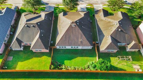 Tiny photo for 17218 Pine Hollow Landing Court, Houston, TX 77084 (MLS # 86156205)