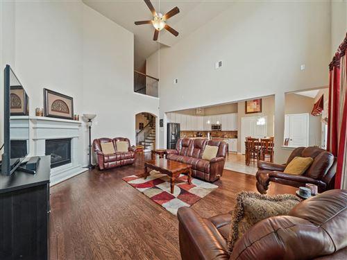 Photo of 19710 W Verde Creek Circle, Cypress, TX 77433 (MLS # 53239206)
