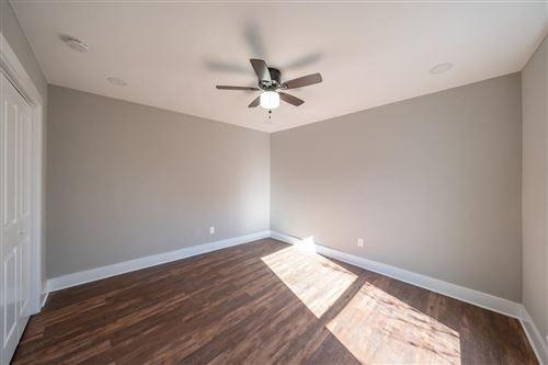 Tiny photo for 9416 Stonehouse Lane, Houston, TX 77025 (MLS # 42225207)