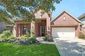 Photo of 12038 Guadalupe Trail Lane, Humble, TX 77346 (MLS # 60219207)