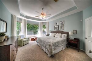 Tiny photo for 51 N Altwood Circle, The Woodlands, TX 77382 (MLS # 39471208)