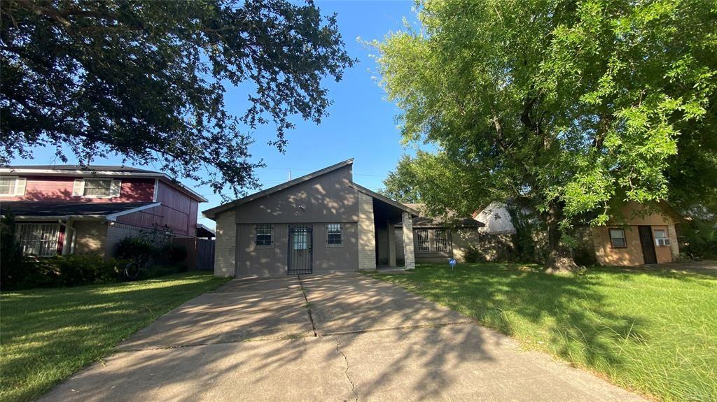 13530 Wood Terrace Drive, Houston, TX 77038 - MLS#: 95089208