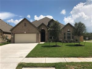Photo of 2309 Sterling Hollow Lane, League City, TX 77573 (MLS # 25637209)