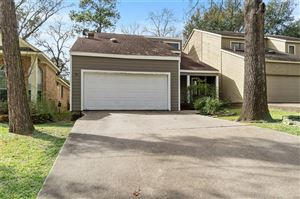 Photo of 136 April Wind Court, Conroe, TX 77356 (MLS # 62184210)