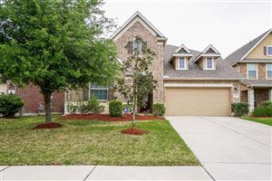 Photo of 3607 Gail Meadow Court, Katy, TX 77494 (MLS # 17849212)