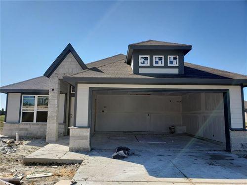 Photo of 279 Brock's Lane, Montgomery, TX 77356 (MLS # 35463212)