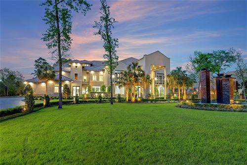 Photo of 47 Grand Regency Circle, The Woodlands, TX 77382 (MLS # 3166213)