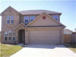 Photo of 19926 Rustic Lake Lane, Cypress, TX 77433 (MLS # 51407213)
