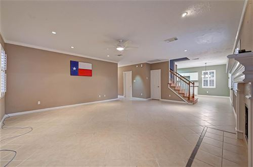 Tiny photo for 14318 S Stoneygrove Loop, Houston, TX 77084 (MLS # 92204213)