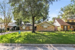 Photo of 13322 Oak Leaf Lane, Houston, TX 77015 (MLS # 95747213)